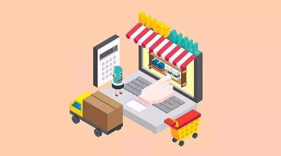 中国零售市场规模2019预测 消费升级大势已不可阻挡