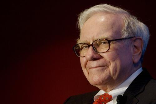 2019巴菲特股东大会什么时候 巴菲特股东大会多久一次