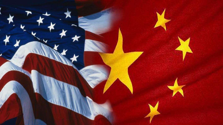 中美贸易战最新进展2019 中美贸易谈判明日继续