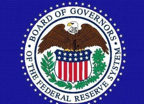 美联储利率决议本周来袭 美联储会加息吗