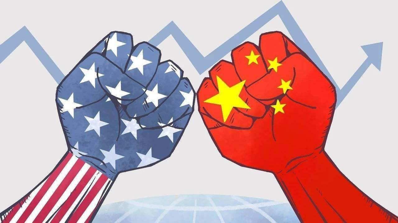 中美贸易谈判最新消息 中美贸易谈判有新进展