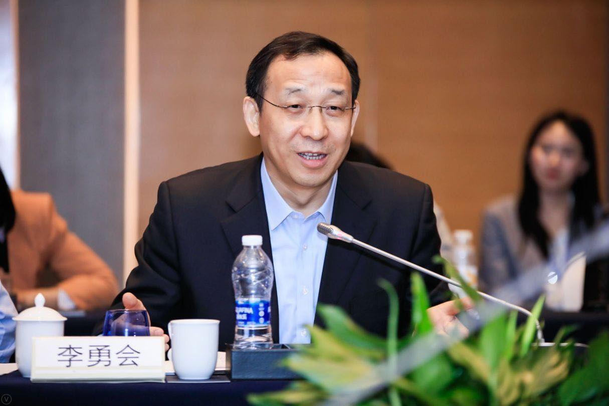 轻易贷创始人李勇会:金融的关键是风控,风控,还是风控