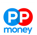 Pmoney2018年财报数据亮眼 实现连续三年创收盈利