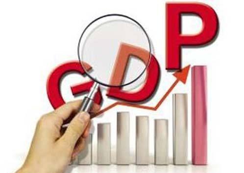 法国公布第一季度GDP年率初值 一季度GDP稳定增长
