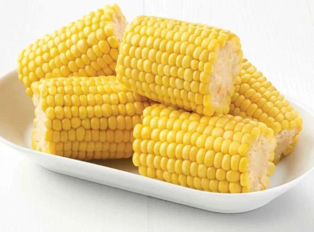 2019年5月1日全国各地玉米价格最新行情一览