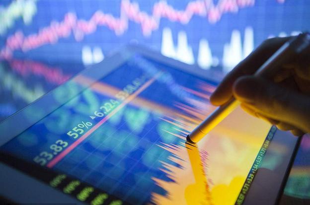 4月29日你要知道的10个股市最新早消息