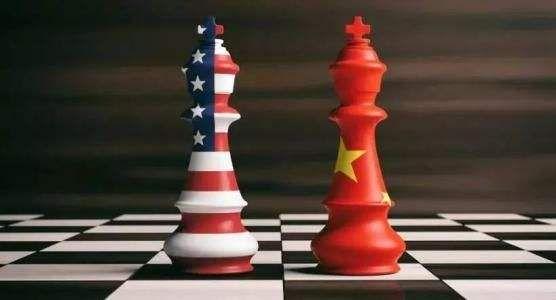 中美贸易谈判最新进展 中美月底贸易谈判涉及哪些内容