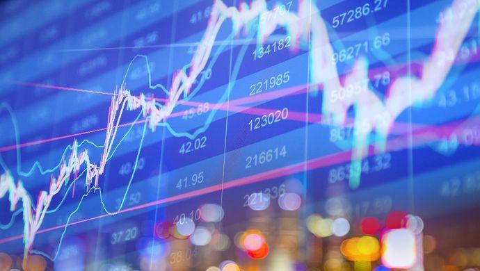 4月26日你要知道的10个股市最新早消息