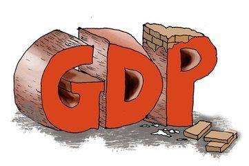 美国一季度GDP2019公布 一季度美国GDP数据如何