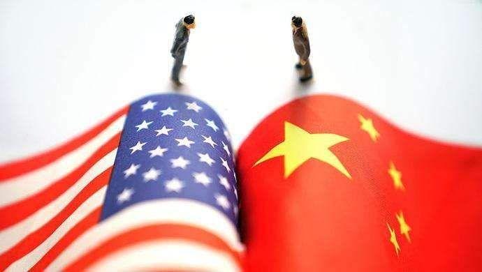 中美贸易谈判最新动向 中美新一轮会谈将于4月30日开始