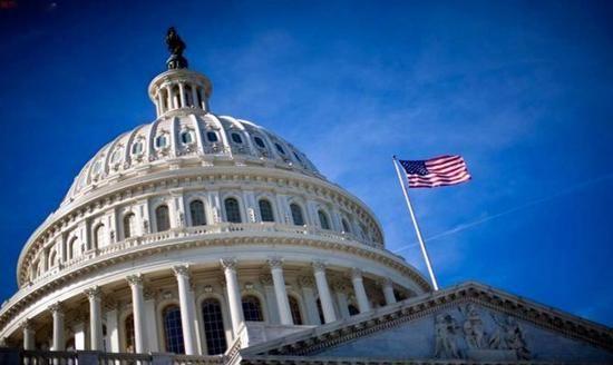 美联储会降息吗 白宫经济顾问重申美联储应降息