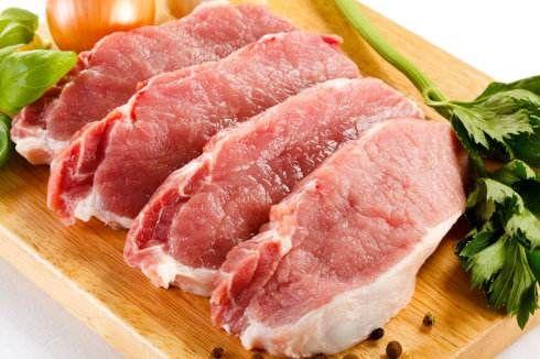 4月25日全国生猪价格最新行情 今日猪价一览表