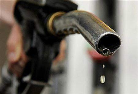 """下一轮油价调整最新消息 油价上调 """"连涨""""模式或将持续"""
