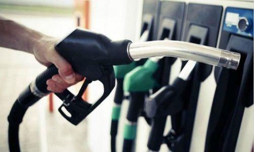 2019油价调整时间表 下一轮油价调整预测