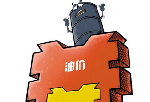 4月26日油价调整预测 油价调整最新消息2019