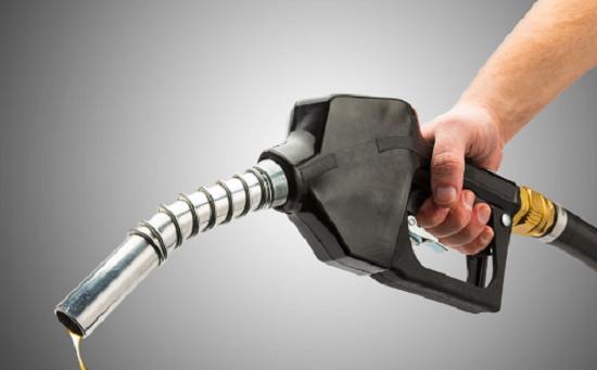 2019年最新油价调整日历 油价调整窗口开启时间表