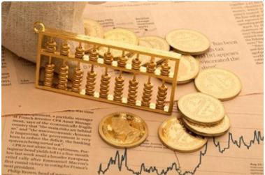 心形纪念币预购时间 2019年吉祥心形币限量发行