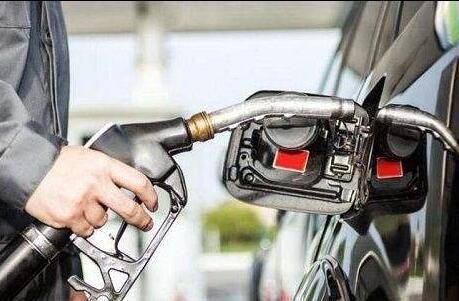 油价调整最新消息 4月19日全国成品油价价格
