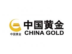 今日金价多少一克 4月17日中国黄金最新价格一览
