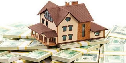 北京多部门启动调查租房贷 是否资本推高房租?