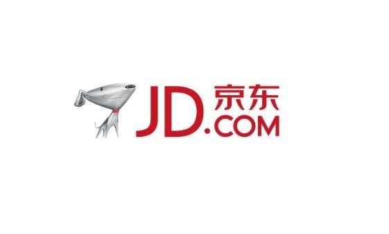 京东裁员比例最高8%超1.2万人被裁 京东股票一度跌超1%