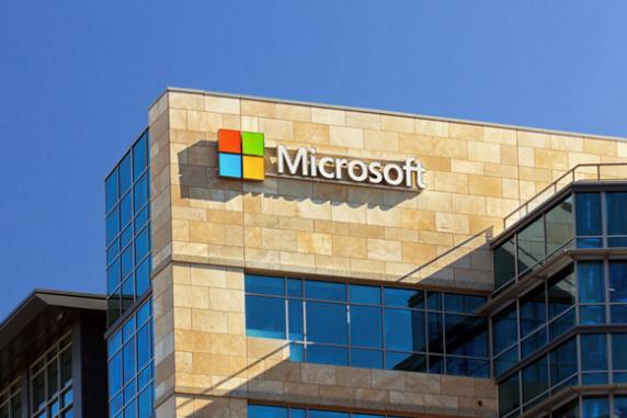 微软状告富士康违约怎么回事?富士康因为什么事情违约了?