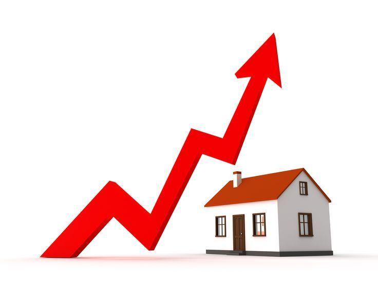房价走势最新消息2018:中国房价上涨的真相是.....