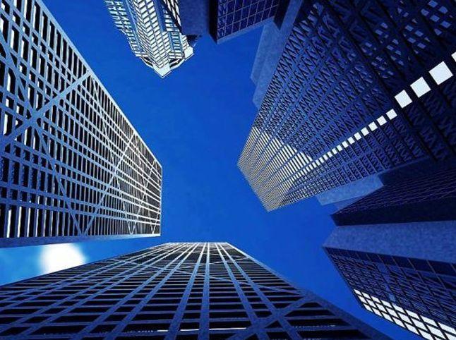 上半年房地产市场量价齐升 下半年市场不确定性增加