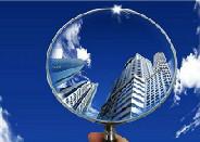 2018房地产市场表现总体稳定 严厉打击炒房者