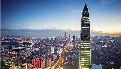 深圳首套房贷款利率普遍上调 楼市再遇考验