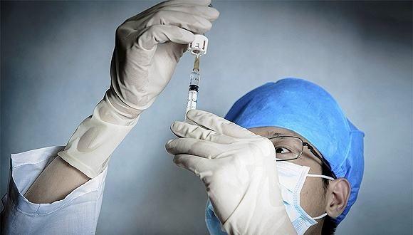 艾滋病研究最新突破 现研究有疗法可阻止艾滋病传播