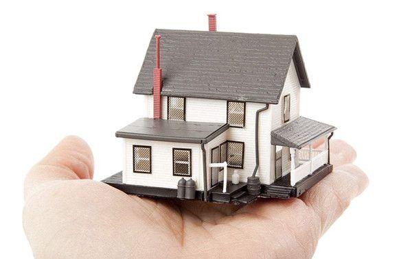 广州未来将加大住宅用地 采取措施稳定房价