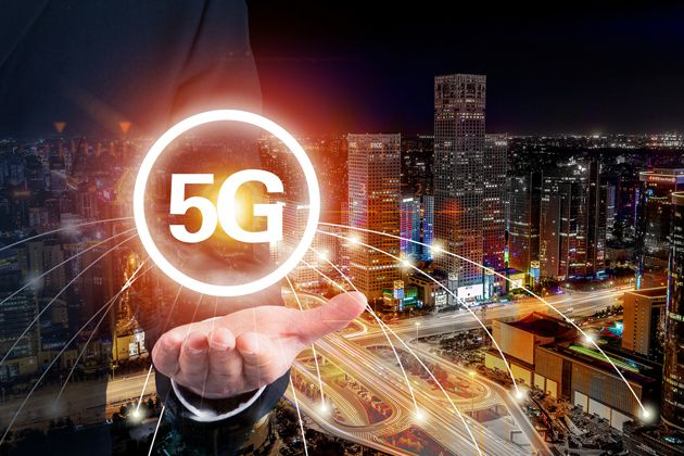 华为将在韩国开设5G开放实验室 开放实验室是什么?