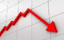 北京房价最新消息 二手房市场保持价跌量增态势