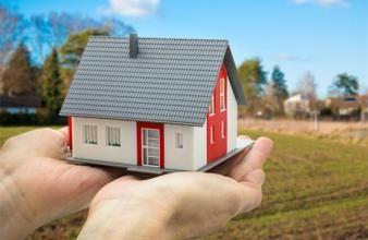 房价涨幅设置涨停板 宁德最新调控政策解读