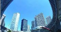 厦门各区的房价开启了下降趋势
