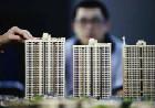 房价高居不下 未来有可能会跌吗?
