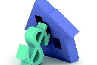 2018房价走势预测:未来下半年房价将会怎么走?