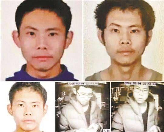 吴谢宇初审不否认杀母 警方初审8小时吴谢宇都说了啥?