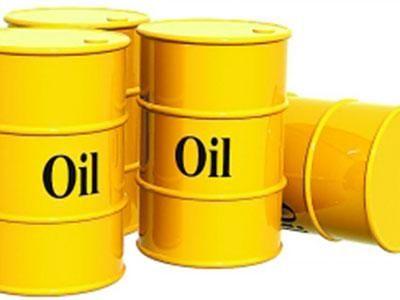 原油期货行情最新预测 6月原油价格走势如何